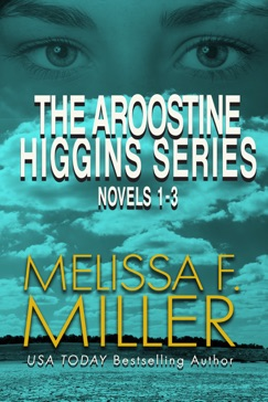 The Aroostine Higgins Series E-Book Download