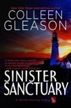 Sinister Sanctuary book summary, reviews and downlod