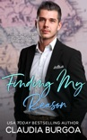 Finding My Reason book summary, reviews and downlod