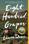 Eight Hundred Grapes book summary, reviews and download