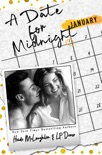 A Date for Midnight book summary, reviews and downlod