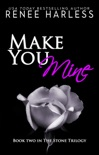 Make You Mine book summary, reviews and downlod