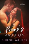 A Prime's Passion book summary, reviews and download