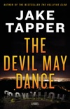 The Devil May Dance book summary, reviews and download