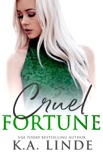 Cruel Fortune book summary, reviews and downlod