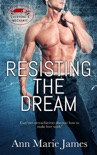 Resisting the Dream book summary, reviews and download