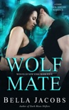 Wolf Mate book summary, reviews and download