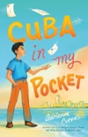 Cuba in My Pocket book summary, reviews and download