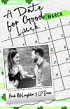 A Date for Good Luck book summary, reviews and downlod