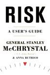 Risk e-book