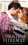 The Billionaire Princess book summary, reviews and downlod
