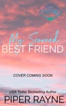 My Scorned Best Friend book summary, reviews and download