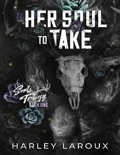 Her Soul to Take book summary, reviews and downlod