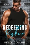 Redeeming Ryker book summary, reviews and download