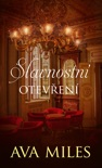 Slavnostní otevření book summary, reviews and downlod