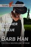 Rancher to the Rescue book summary, reviews and download