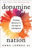 Dopamine Nation e-book