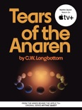 Tearsof the Anaren book summary, reviews and download