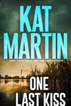 One Last Kiss book summary, reviews and downlod