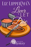Liver Let Die book summary, reviews and download