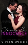 Claiming Her Innocence book summary, reviews and download