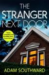 The Stranger Next Door book synopsis, reviews