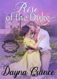 Rise of the Duke book summary, reviews and downlod