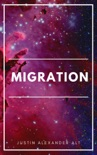 Migration book summary, reviews and download