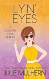 Lyin' Eyes e-book Download