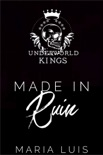Made In Ruin