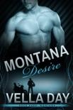 Montana Desire book summary, reviews and downlod