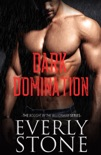 Dark Domination book summary, reviews and download