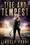 Tide and Tempest book summary, reviews and downlod