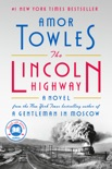 The Lincoln Highway e-book Download