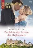 Zurück in den Armen des Highlanders book summary, reviews and downlod