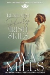 Beneath Pearly Irish Skies book summary, reviews and downlod