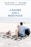 A Rocker and a Hard Place book summary, reviews and downlod