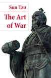 The Art of War (The Classic Lionel Giles Translation) book summary, reviews and downlod