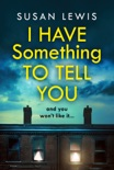 I Have Something to Tell You book summary, reviews and downlod