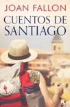 Cuentos de Santiago book summary, reviews and downlod