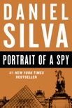 Portrait of a Spy book summary, reviews and downlod