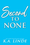 Second to None book summary, reviews and downlod
