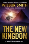 The New Kingdom book summary, reviews and download