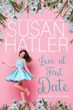 Love at First Date book summary, reviews and download