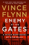 Enemy at the Gates book summary, reviews and downlod