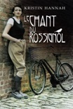 Le chant du rossignol book summary, reviews and downlod
