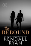 The Rebound book summary, reviews and downlod