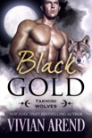 Black Gold book summary, reviews and downlod