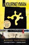 The Journeyman e-book