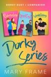 Dorky Duet Plus Companion Three Book Bundle book summary, reviews and downlod
